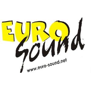 Logo Partner Euro Sound