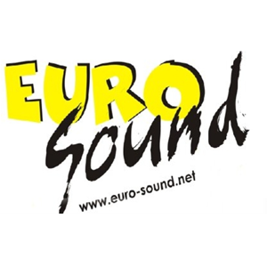 Logo Partner Euro Sound